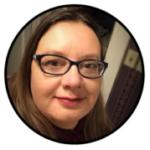 Profile picture of Jana Johnson