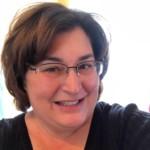 Profile picture of Lisa Kerhin