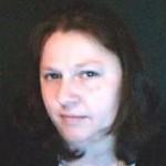 Profile picture of Laurali Graham