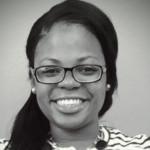 Profile picture of Eboni Bridge