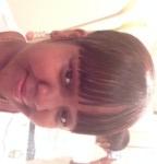 Profile picture of Nadine