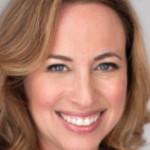 Profile picture of Carey Bradshaw