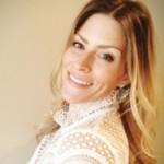 Profile picture of Libby Romano