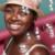 Profile picture of Hello@twindollicious.com