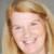 Profile picture of Judy Bartkowiak