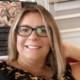 Profile picture of Beth Giusti
