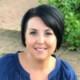 Profile picture of Brooke