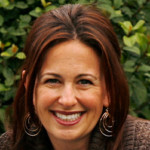 Profile picture of Jill Perlman