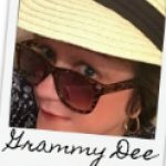Profile picture of Dee Blanding
