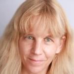 Profile picture of tara pittman