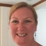 Profile picture of Jennifer Folz