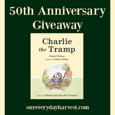 Charlie-the-Tramp-Book-Giveaway-Button