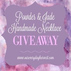 Powder-&-Jade-Handmade-Necklace-Giveaway-Button